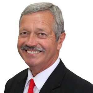 Bob Griffiths