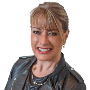 Lianne Smith