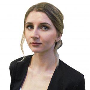 Olivia Masicz